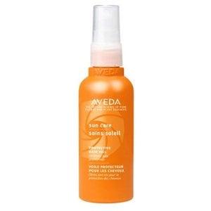 Aveda Hair Sunscreen