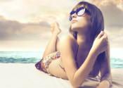 hair-sunscreen-feature