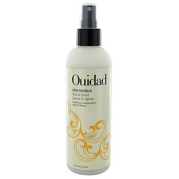 Hair Sunscreen By Ouidad