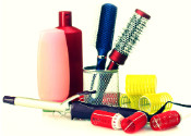 splurgehairproductsfeature