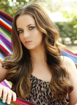 wavy hair tutorial tips
