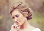 weddingdresshair_mini