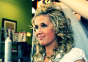 bride-at-salon-feature