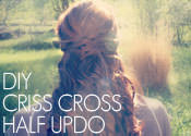 criss-cross-half-updo-featured