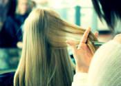 hairstylistfeature_mini