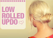 low-rolled-updo-featured_mini