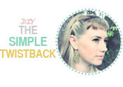 simple-twistback-featured