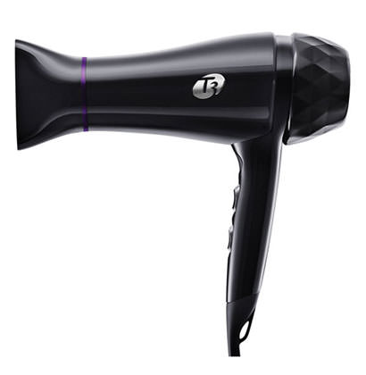 T3 Featherweight Homecoming Hair Dryer