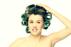 curling tools for your hair