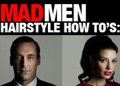 madmen-drapers-featured