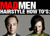 madmen-pete-peggy-featured_mini