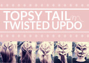 topsy-tail-twisted-updo-featured_mini