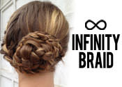 Infinity-Braid---Thumbnail_mini