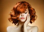 hairserumfeature