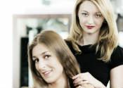 hairstylistsaysfeature_mini