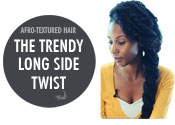 trendy-long-side-twist-featured