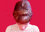 braided-beehive-featured