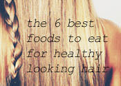 foods-healthy-hair-featured