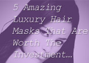 hairmask-featured