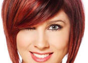 longer-lasting-hair-color-featured