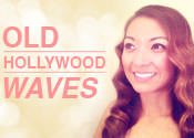 old-hollywood-waves-featured