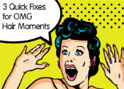 omg-hair-moments-featured