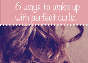 perfect-curls-featured