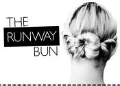 runway-bun-featured