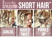 short-bob-styles-featured