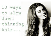 slow-thinning-hair-featured