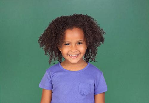 corkscrew-cutie-tight-curls-wild-and-cute-look