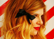 holiday-hair-bow-featured