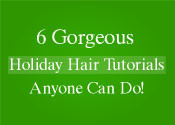 holiday-hair-tutorials-featured