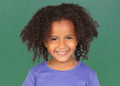winter kid hairstyles