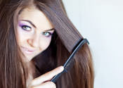 6-Hairstyling-Habits-thumb