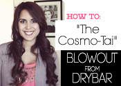 DryBar-Thumbnail
