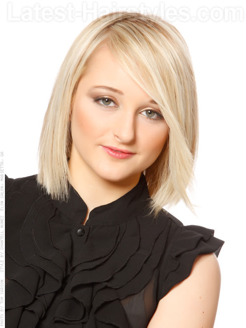 bob haircuts layered 18 layered bob hairstyles so we want to try all of 4264