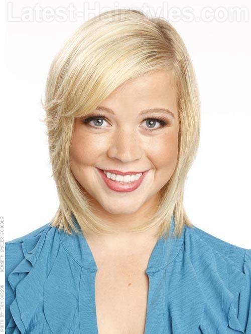 Блондинка трахаться красота для тонких волос