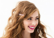 Hair Accessories for Spring