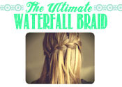 WaterfallBraid--Thumbnail