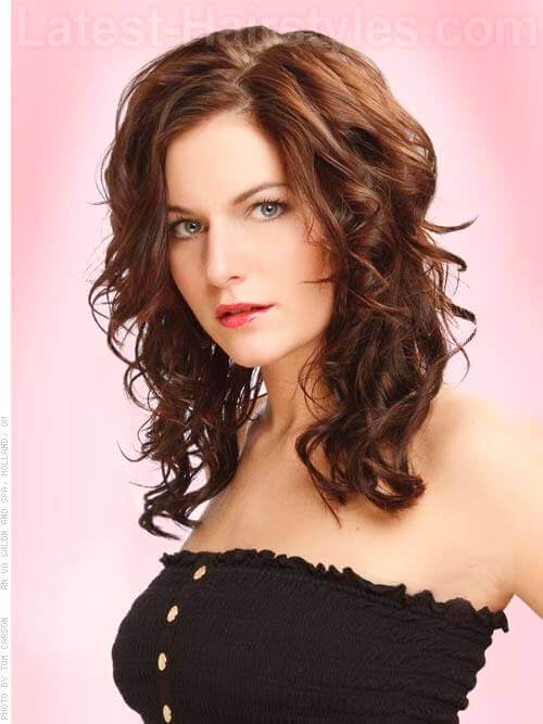 tousleda-tresses-medium-brunette-style
