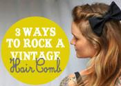 vintagehaircomb--Thumbnail