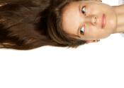 50 Best Hair Secrets Revealed