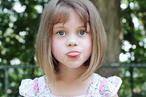 Fun In The Sun: Kid Hairstyles For Summer