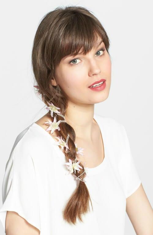 15 Essential Summer Hair Accessories