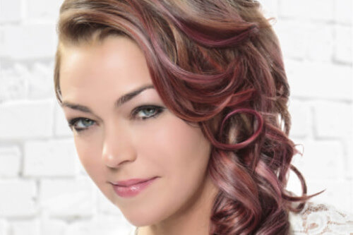 Hair Style Young: 17 Teen Hairstyles For Summer: Which One Do You Love The Most?