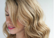 ways to use a curling wand