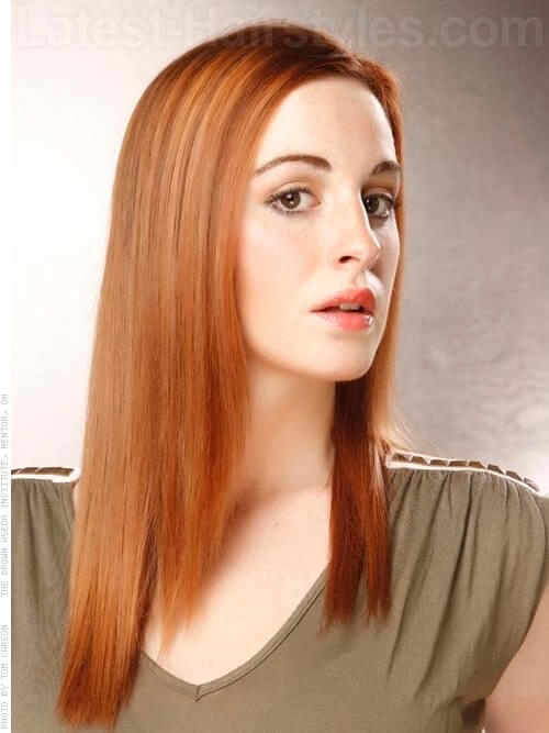 Fine Hairstyles For Fine Hair 26 Mind Blowingly Gorgeous Ideas Short Hairstyles Gunalazisus