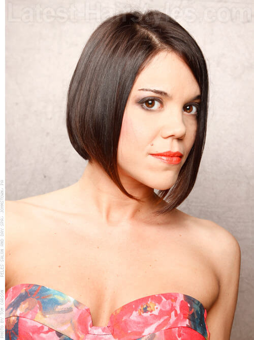 Incredible Hairstyles For Fine Hair 26 Mind Blowingly Gorgeous Ideas Short Hairstyles Gunalazisus