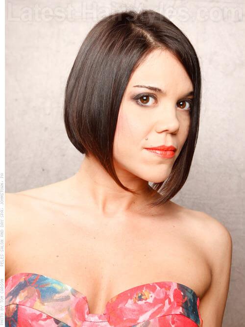Brilliant Hairstyles For Fine Hair 26 Mind Blowingly Gorgeous Ideas Short Hairstyles Gunalazisus